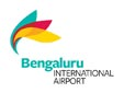 Bengalore International Air