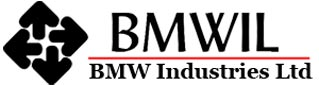 BMW Industries Ltd
