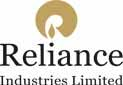 Reliance Industries Life SC